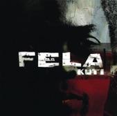 Fela Kuti - Gentleman (Edit Version)