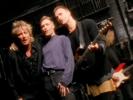 All for Love - Bryan Adams, Rod Stewart & Sting