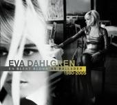 Radio Laagendalen - Eva Dahlgren - Vem tänder stjärnorna