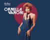 Ornella Vanoni - L'appuntamento artwork