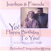 Yo ! Happy Birthday Instrumentals..........4 : 40