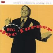 Joe Turner - Shake Rattle and Roll