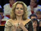 Ave Maria - Renée Fleming with Trevor Pinnock and the Deutsche Kammerphilharmonie