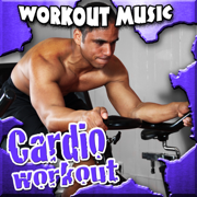 Elliptical Progress - Motivating Running My Fitness Music - Work Out Music - Work Out Music