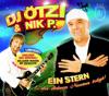 Ein Stern (Der deinen Namen trägt) - EP - DJ Ötzi & Nik P.