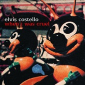 Elvis Costello - Soul for Hire