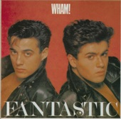 Wham! - Club Tropicana