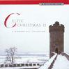 Celtic Christmas, Vol. 2 - A Windham Hill Collection - Various Artists