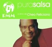 Cheo Feliciano - Yo Soy Un Angel