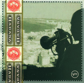 Habana-Roy Hargrove