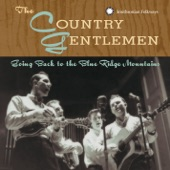 The Country Gentlemen - Don't the Road Look Rough and Rocky