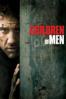 Alfonso Cuarón - Children of Men  artwork