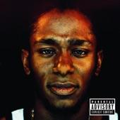 Mos Def - Hip Hop