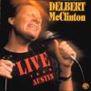 Going Back to Louisiana (Live) - Delbert McClinton