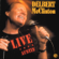 Standing On Shaky Ground (Live) - Delbert McClinton