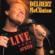 Standing On Shaky Ground (Live) - Delbert McClinton