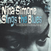 Sings the Blues - Nina Simone - Nina Simone