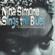 Do I Move You? - Nina Simone