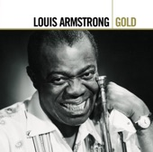 Louis Armstrong - Ella Fitzgerald - A fine romance