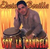 Unknown - Recordando las descargas - Edwin Bonilla