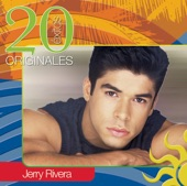 JERRY RIVERA - MEGAMIX