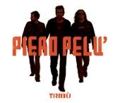 Piero Pelù - Tribù