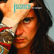 Mi Sangre - Juanes - Juanes
