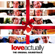 Various Artists - Love Actually (The Original Soundtrack)
