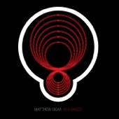 Matthew Dear - Fleece on Brain