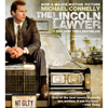 Michael Connelly - The Lincoln Lawyer (Unabridged)  artwork