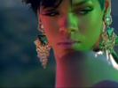 Rehab - Rihanna & Justin Timberlake