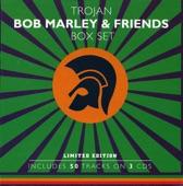 Bob Marley - Cloud Nine