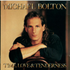 Michael Bolton - When a Man Loves a Woman Grafik