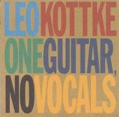 Leo Kottke - Too Fast