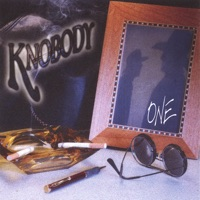 Knobody - Tha Clean-Up