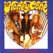 Honey Cone - Don't Count Your Chickens (Before They Hatch)
