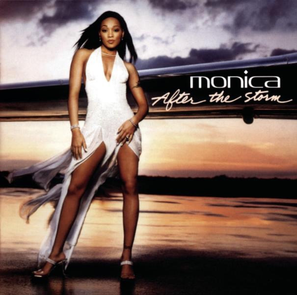 MusicEel download Monica You Shouldve Known Better mp3 music