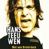 Met Een Breierdeck - Hans Teeuwen
