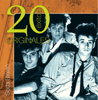 Originales - 20 Exitos - Soda Stereo