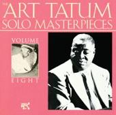 Art Tatum - Caravan