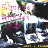 Kimmie Rhodes - Catfish Song