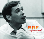 Infiniment-Jacques Brel