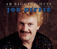 Download lagu Joe Diffie - John Deere Green