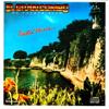 Nuestra Música (Remastered) - El Gran Combo de Puerto Rico