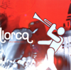 Llorca - Expectations (Direct from Venice) artwork