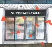 SUPERMERCADO EL MANANTIAL