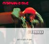 Let's Get It On - Marvin Gaye