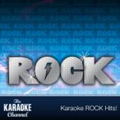 Bad Moon Rising (Karaoke Version)-The Karaoke Channel