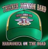Trucker Johnson Band - Yesterday