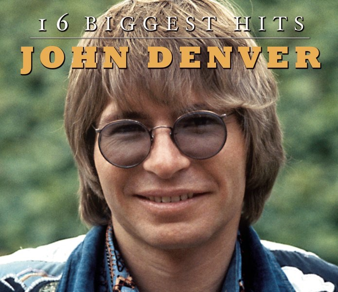 A Christmas Together by John Denver on Apple Music